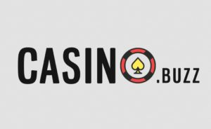 Casino.Buzz: One of the most Informative Online Casino Review Website