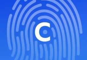 Coinbase Crypto Exchange hires Jeff Horowitz as their CCO