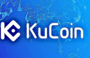 KuCoin Scam? Office Location issue clarified