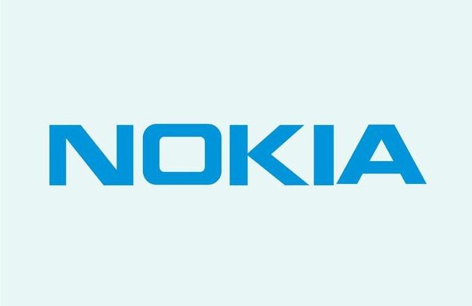 Nokia 5G mobile
