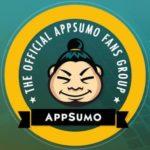 App sumo deals