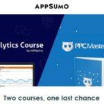 Appsumo courses