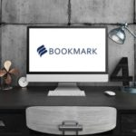 Bookmark Agency