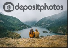 DepositPhotos Deal