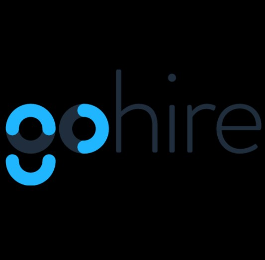 GoHire Review