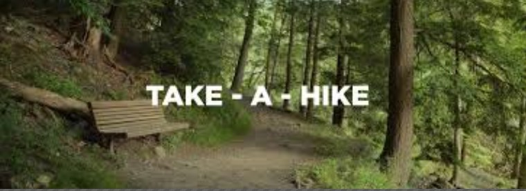 Hike Review