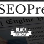 SEOPress Review