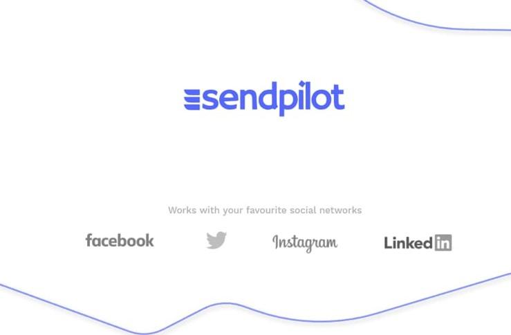 SendPilot.co review