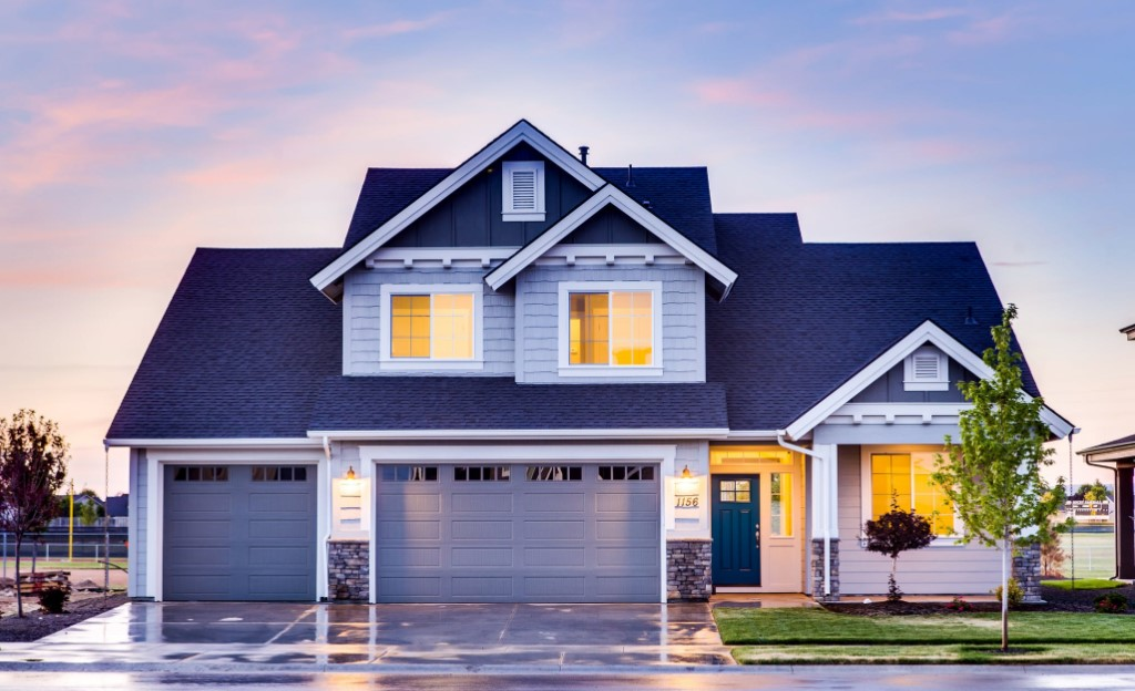 Benefits of Buying your Home from a Real Estate Developer