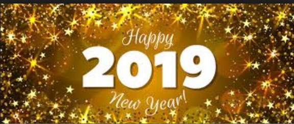 Happy New Year Quotes 2019 64