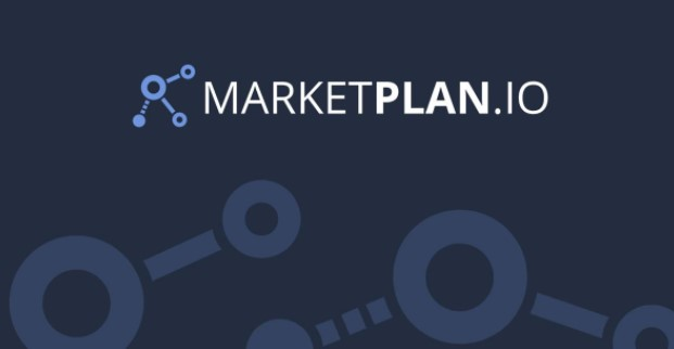 marketplan review