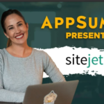 Sitejet Review: