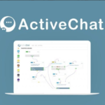 activechat review