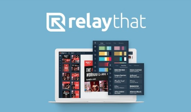 RelayThat Review: AppSumo Lifetime Deal