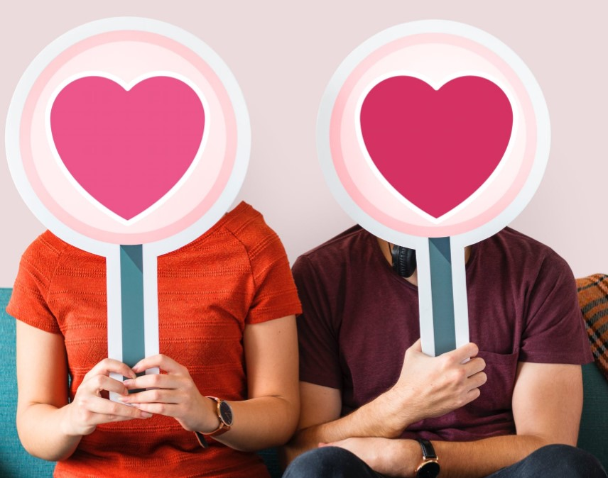 6 Things To Do To Make Your Long Distance Relationship Successful!