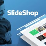 SlideShop Review