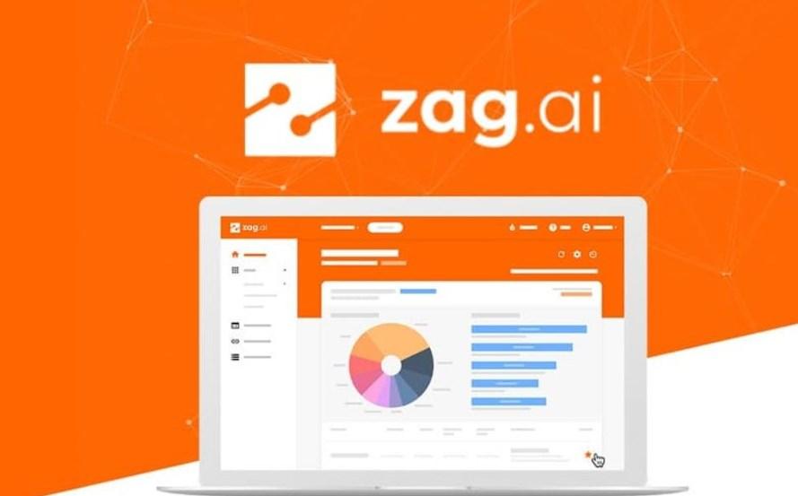 Zag.ai Review