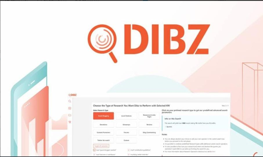 DIBZ Review