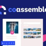 AppSumo Coassemble