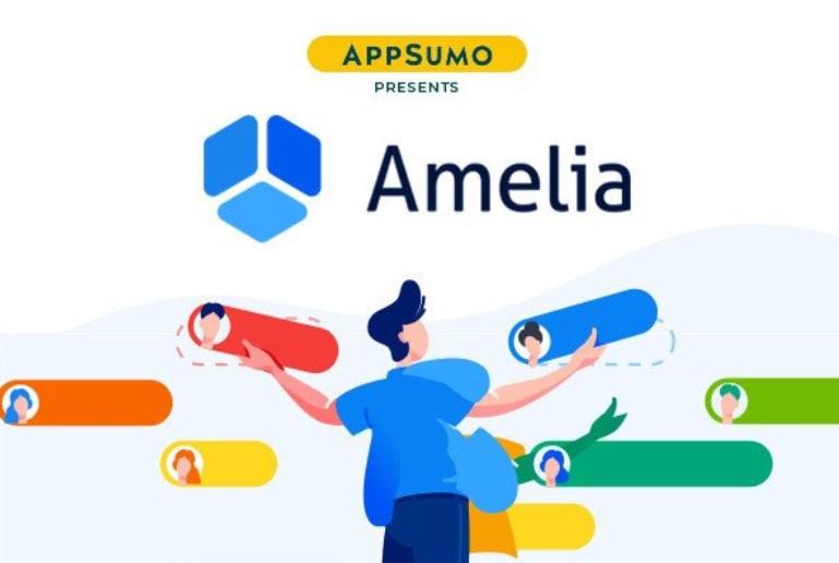 Amelia Review