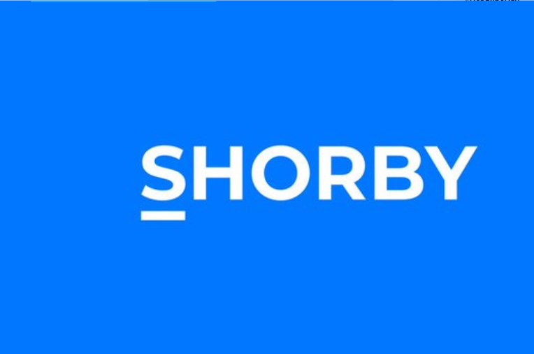 Shorby Review
