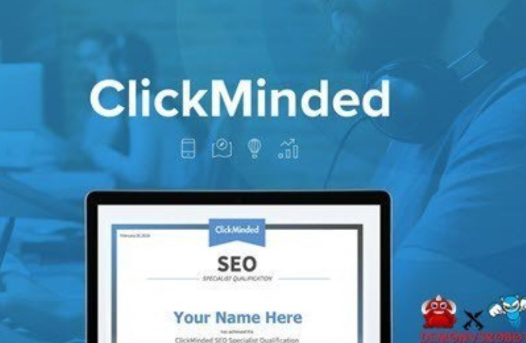clickminded Review