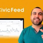 CivicFeed Review