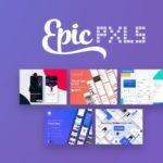EpicPxls Review