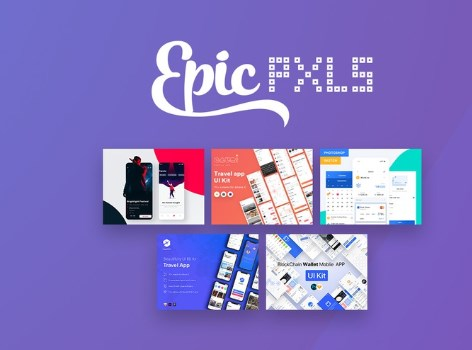 EpicPxls Review