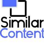 SimilarContent Review