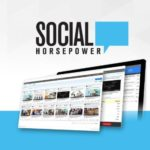 Social HorsePower Review