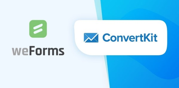 Weforms Review