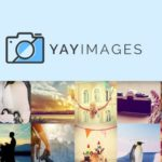 Yayimages Review