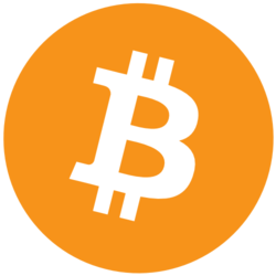 Price of  Bitcoin (BTC) : $9,241.89 changes by 1.5% in last 24 hours