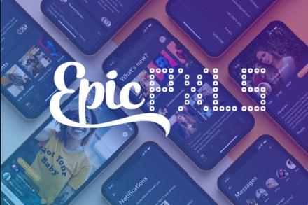 Epicpxls