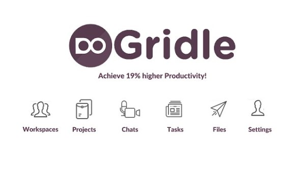 Gridle.one Review