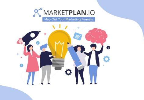 MarketPlan.io Review