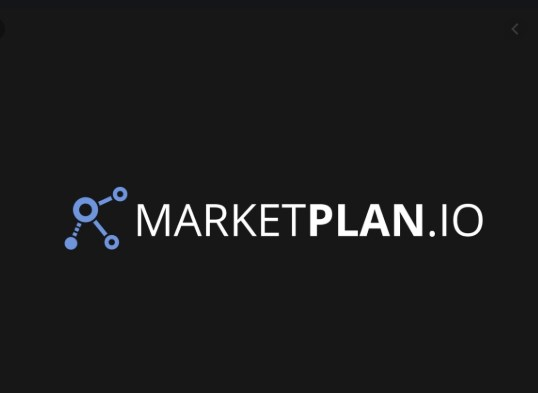 MarketPlan.io Review: Lifetime Pitchground Deal For $95.00