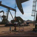 Oil slips as U.S.-China trade deal hopes dwindle