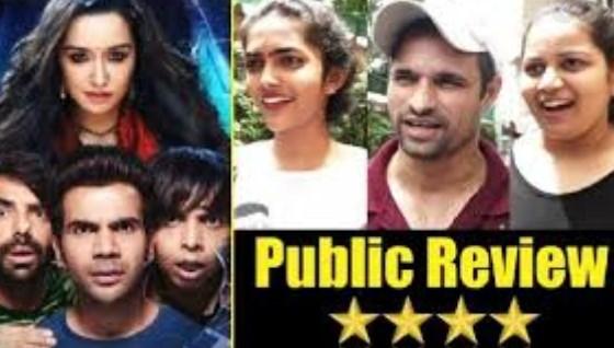 Publist Review