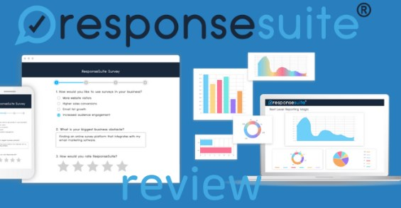ResponseSuite Review