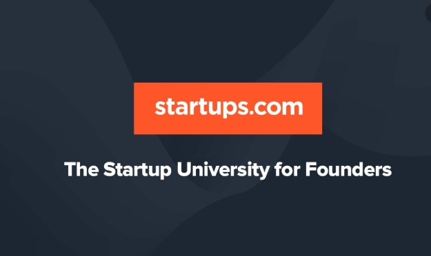 Startups unlimited Review