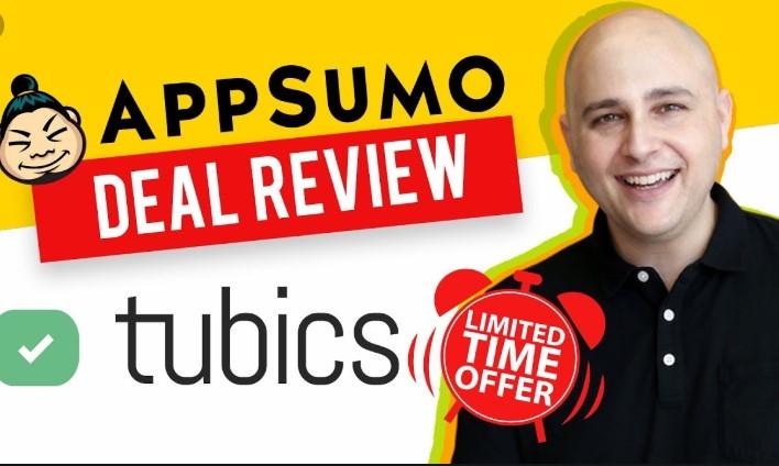 Tubics Review