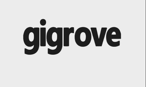 Gigrove