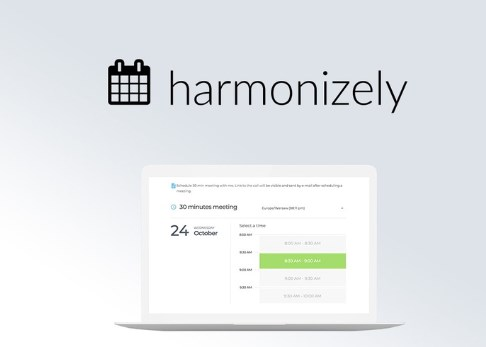 Harmonizely Review