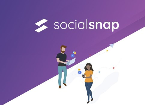 Social Snap Review
