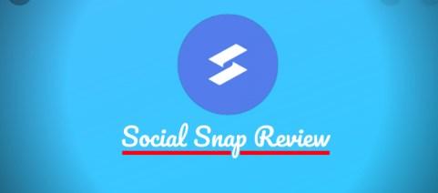 Social Snap
