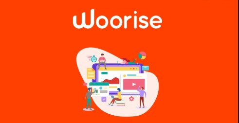 Woorise – Appsumo Deal 2019 For $49