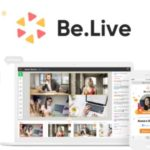 BeLive Review