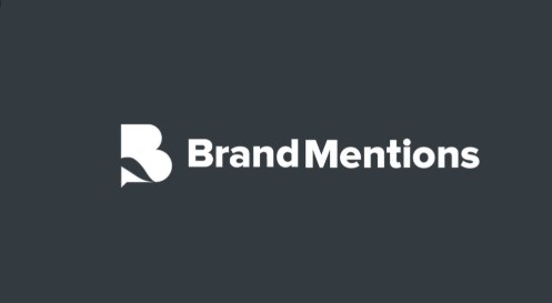 BrandMentions Review
